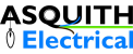 Asquith Electrical, Swansea